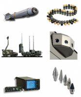 Diehl Defence - Pictures