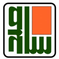 Defense Industries Organization (DIO) - Logo