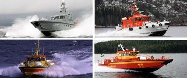Dockstavarvet AB - Pictures