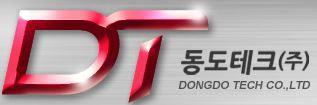 Dondo Tech Co. Ltd. - Logo