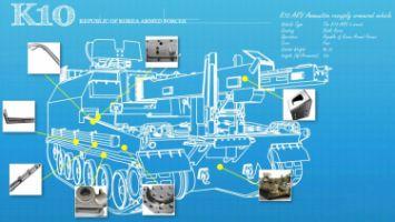 Dondo Tech Co. Ltd. - Pictures