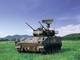 Doosan Defense Systems & Technology (DST) - Pictures 2