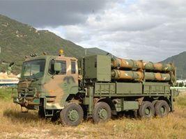 Doosan Defense Systems & Technology (DST) - Pictures 3