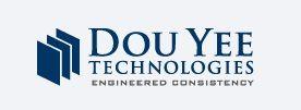 Dou Yee Technologies (DYT) - Logo