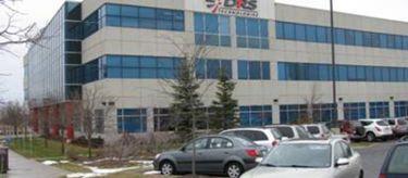 Leonardo DRS Technologies Canada Ltd. - Pictures