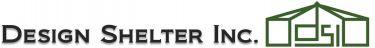 Design Shelter Inc. - Logo