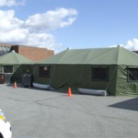 Design Shelter Inc. - Pictures