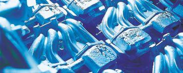 Dynamatic Technologies Ltd. (DTL) - Pictures 2