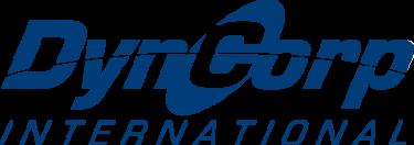 DynCorp International LLC - Logo