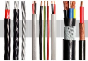 East African Cables - Pictures