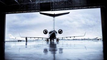 EAN Jet Center - Pictures 3