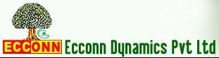 ECCONN Dynamics Pvt. Ltd. - Logo
