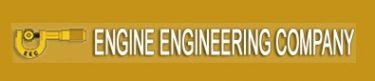 Engine Engineering Co. LLC - Logo