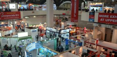 Exhibitions India Group (EI) - Pictures