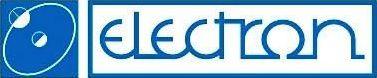 Electron Consortium JSC - Logo