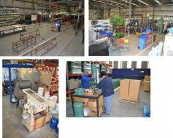 Electropar - Preformed Line Products (PLP) - Pictures