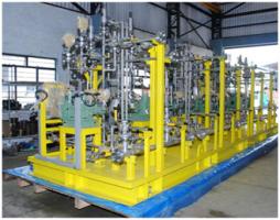 Enpro Industries Pvt. Ltd. - Pictures 2