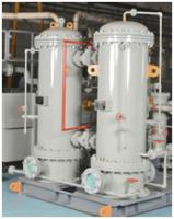 Enpro Industries Pvt. Ltd. - Pictures 3