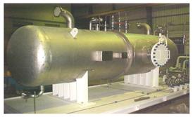 Enpro Industries Pvt. Ltd. - Pictures 4
