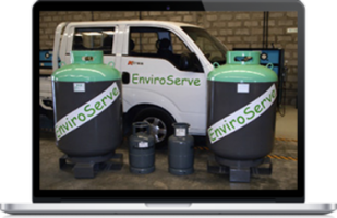 EnviroServe Limited - Pictures