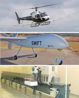 Epsilon Engineering Services - Pictures