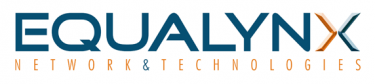 Equalynx Networks and Technologies Inc. - Logo