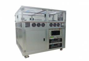 ERAP Korea Co. Ltd. - Pictures 4