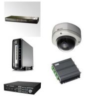 M. Erotokritou Cyprus Security Systems - Pictures