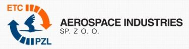 ETC-PZL Aerospace Industries - Logo