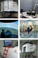 ETC-PZL Aerospace Industries - Pictures
