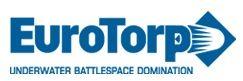 Eurotrop - Logo