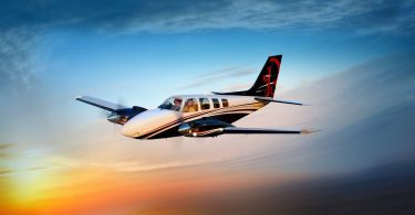 Flytech Aviation Academy - Pictures 2