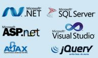 FACTS Software Solutions - Pictures