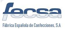 Fabrica Española de Confecciones S.A. - Logo