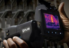FLIR Systems, Inc. - Pictures 2