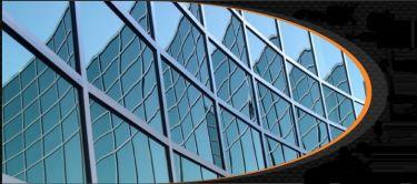Float Glass Ltd. - Pictures