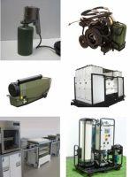 Futuretech Karcher Group - Pictures