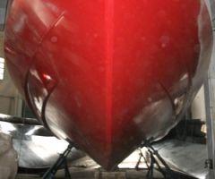 Gadatur Astillero Naval - Pictures 2