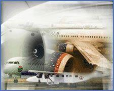 PT Gama Aero - Pictures