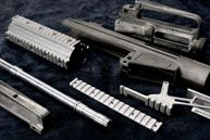 Guay Guay Trading Co. Ltd. (G&G ARMAMENT) - Pictures