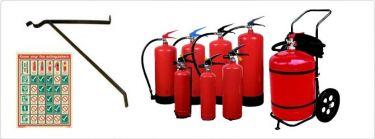 Ganpati Electricals (P) Ltd. - Pictures