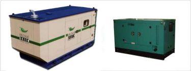 Ganpati Electricals (P) Ltd. - Pictures 2