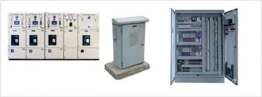 Ganpati Electricals (P) Ltd. - Pictures 3