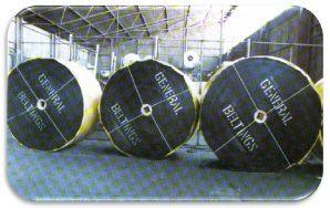 General Beltings Ltd - Pictures 2
