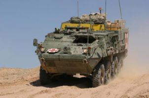 General Dynamics Corporation - Pictures 2
