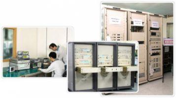 Genohco Inc. Ltd. - Pictures 2