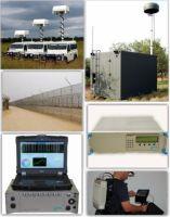 GEW Technologies - Pictures