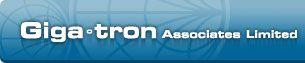 Giga-Tron Associates Limited - Logo