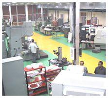 Godrej & Boyce Mfg. Co. Ltd. - Pictures 3