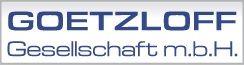 Goetzloff GmbH - Logo